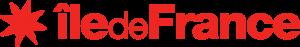 Région_Île-de-France_(logo)