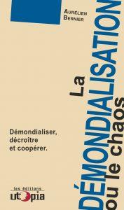 la-demondialisation-ou-le-chaos