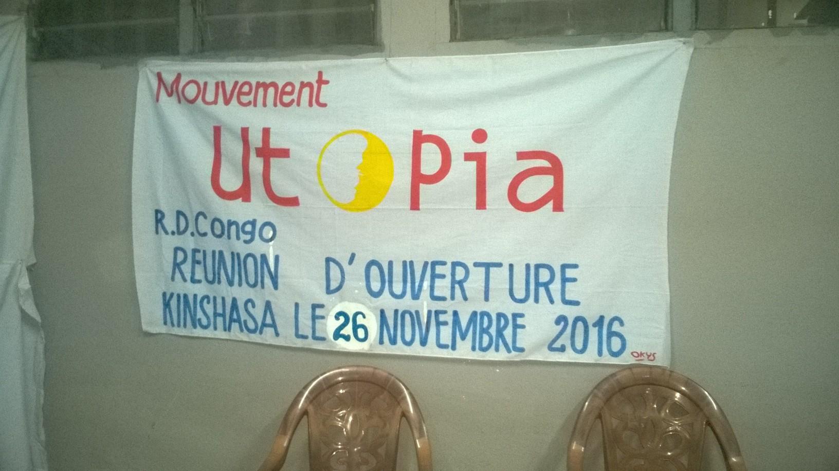 reunion-lancement-utopia-rdc