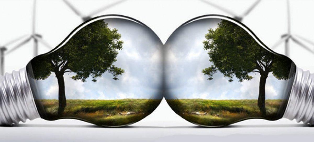 13 décembre : Conférence Utopia : Sobriété, efficacité et ressources durables: les scénarios négaWatt et Afterres2050 sont-ils réalistes?