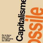 COUV-Cap.Fossile-626×1024