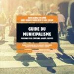 municipalisme-2