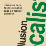 Couv_localisme_A.Bernier