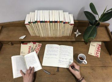 Livres et conférences disponibles en ligne