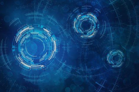 Conférence Utopia – Société de surveillance : la sécurité au prix de la liberté ?